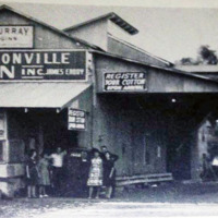 Johnsonville Gin Company - 1962.jpg