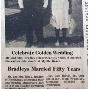 Bradley Golden Anniversary WO 7-25-74.pdf