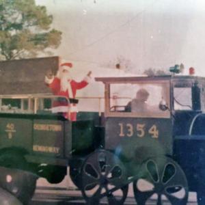 Christmas Parade 1966.jpg