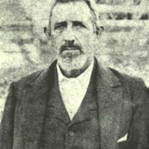 Henry Edison Eaddy.jpg
