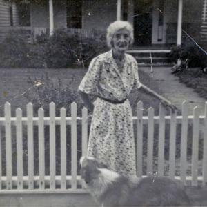 Annie or Cemi Haselden.jpg