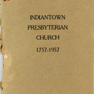 Indiantown Presbyterian Church 1757-1957.pdf