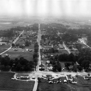 Johnsonville-1.jpg