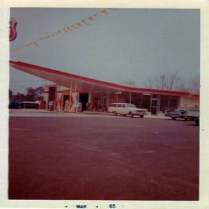 Phillips 66 1965
