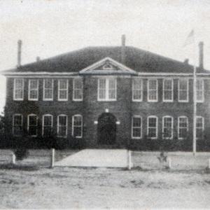 Johnsonville High School 1939.jpg