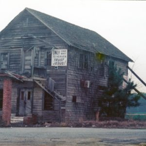 Bartell's Crossroads mid-1980s 2.jpg