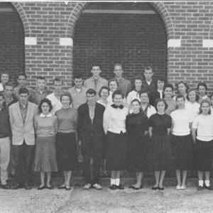 JHS Class of 1958.jpg