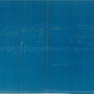 RG 134 Seaboard Air Line 4-SC Sheet 38.pdf