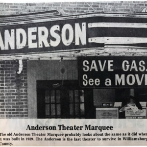 Anderson Theater Hemingway WO 8-28-75.pdf