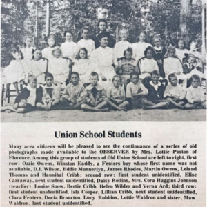 Union School Students WO 3-17-77.pdf