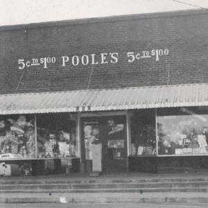 Poole's - Broadway.jpg