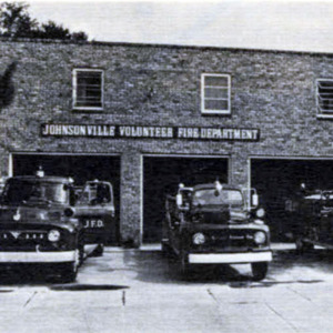 Fire Department - 1984.jpg