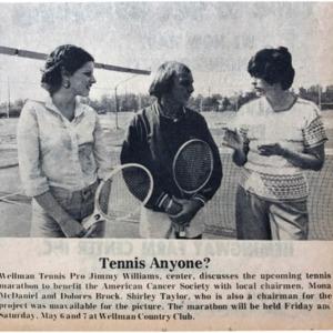 Tennis WO 4-28-77.pdf