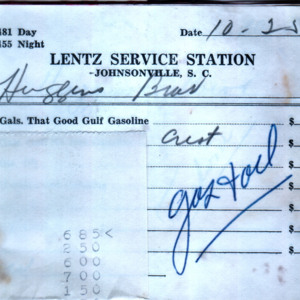 Lentz Service STation 1958.jpg