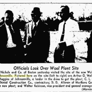 Wellman March 30 1954.jpg