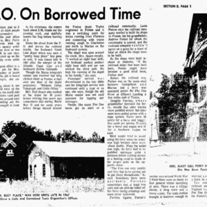 Poston Post Office 1968 - Florence Morning News.jpg