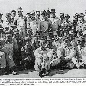 Johnsonville-Hemingway Crew Building Shaw Airforce Base.jpg