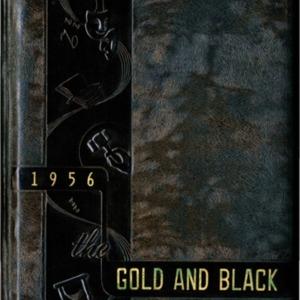 Gold and Black 1956.pdf
