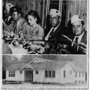 New Legion Hut, News and Courier,  4-30-1950.pdf
