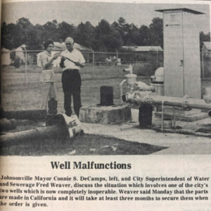 Well Malfunction WO 9-30-76.pdf