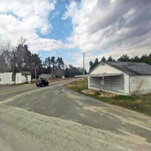 Vox Crossroads google street view 2008.jpg