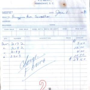 Hemingway Welding Shop Receipt 1958.jpg