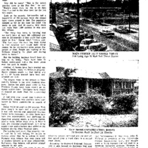 Housing Lags Behind Charleston_News_and_Courier_1956-10-28_35 (1).pdf