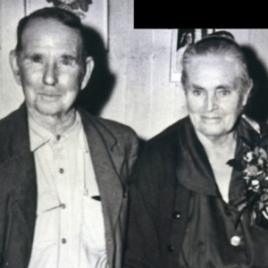 Olin and Lael Stone.jpg