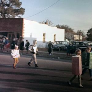 Christmas Parade 1966 (3).jpg