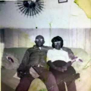 Tinkim and Pearl Skinner.jpg