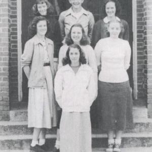 Jr Class Maisie 1949.jpg