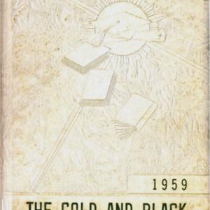 Gold and Black 1959.pdf