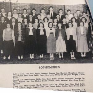 JHS Class of 1952.jpg
