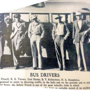 Johnsonville Bus Drivers 1950.jpg