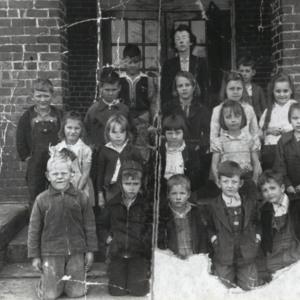 first grade 1941.jpg