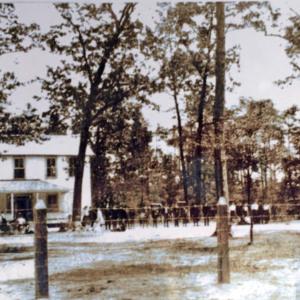 Teachers Boarding House at Union School Georgetown County.jpg