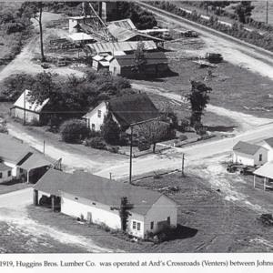 Huggins Lumber Ards Crossroads.jpg