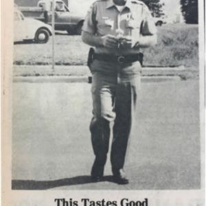 Chief Billy Browder WO 9-9-76.pdf