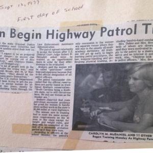 Carolyn M McDaniel first female highway patrol.jpg