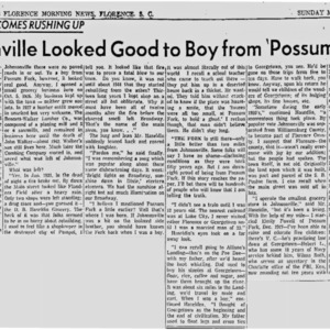 Johnsonville Looked Good To A Boy From Possum Fork - 1959.pdf