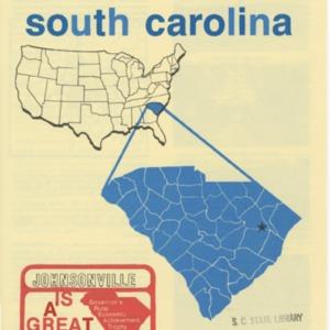 Great_Town_Johnsonville_1984.pdf