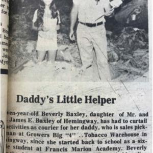 Beverly Baxley WO 9-23-76.pdf