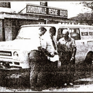 Johnsonville Rescue Squad.jpg
