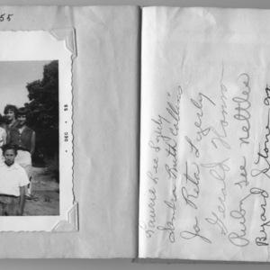 7th Grade, Vox Elementary   1955.jpeg