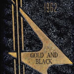 Gold and Black 1962.pdf
