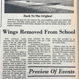 Wings removed from old high school WO 10-14-76.pdf