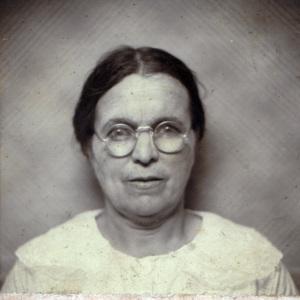 Annie Sue Haselden Hanna.jpg