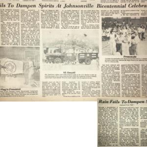 Johnsonville BiCentennial WO 5-20-76 1.pdf