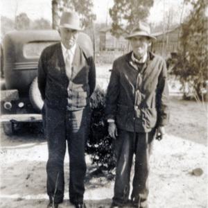 A.R. Eaddy and Barney Hanna.jpg