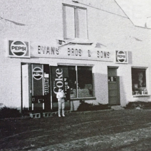 Evans Brothers and Sons 1988.jpg
